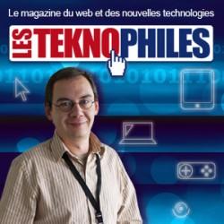 Les Teknophiles